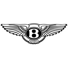 Bentley SUV Modelle