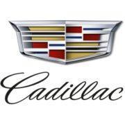Cadillac SUV Modelle
