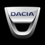 Dacia SUV Modelle
