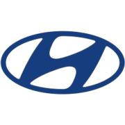 Hyundai SUV Modelle