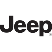 Jeep SUV Modelle