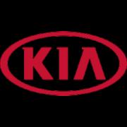 KIA SUV Modelle