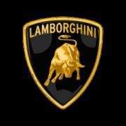 Lamborghini SUV Modelle