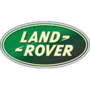 Land-Rover SUV Modelle