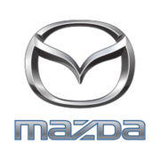 Mazda SUV Modelle