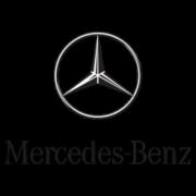Mercedes-Benz SUV Modelle