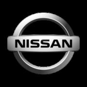 Nissan SUV Modelle