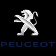 Peugeot SUV Modelle