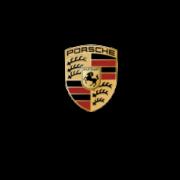 Porsche SUV Modelle