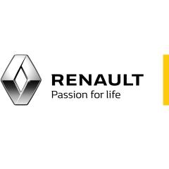 Renault SUV Modelle