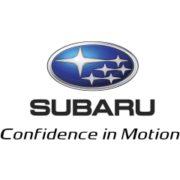 Subaru SUV Modelle