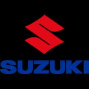 Suzuki SUV Modelle