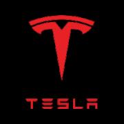 Tesla SUV Modelle