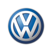 VW SUV Modelle