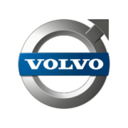 Volvo SUV Modelle