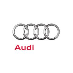 Audi SUV Modelle