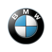 BMW SUV Modelle