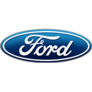 Ford SUV Modelle