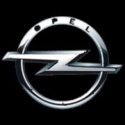 Opel SUV Modelle