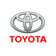 Toyota SUV Modelle